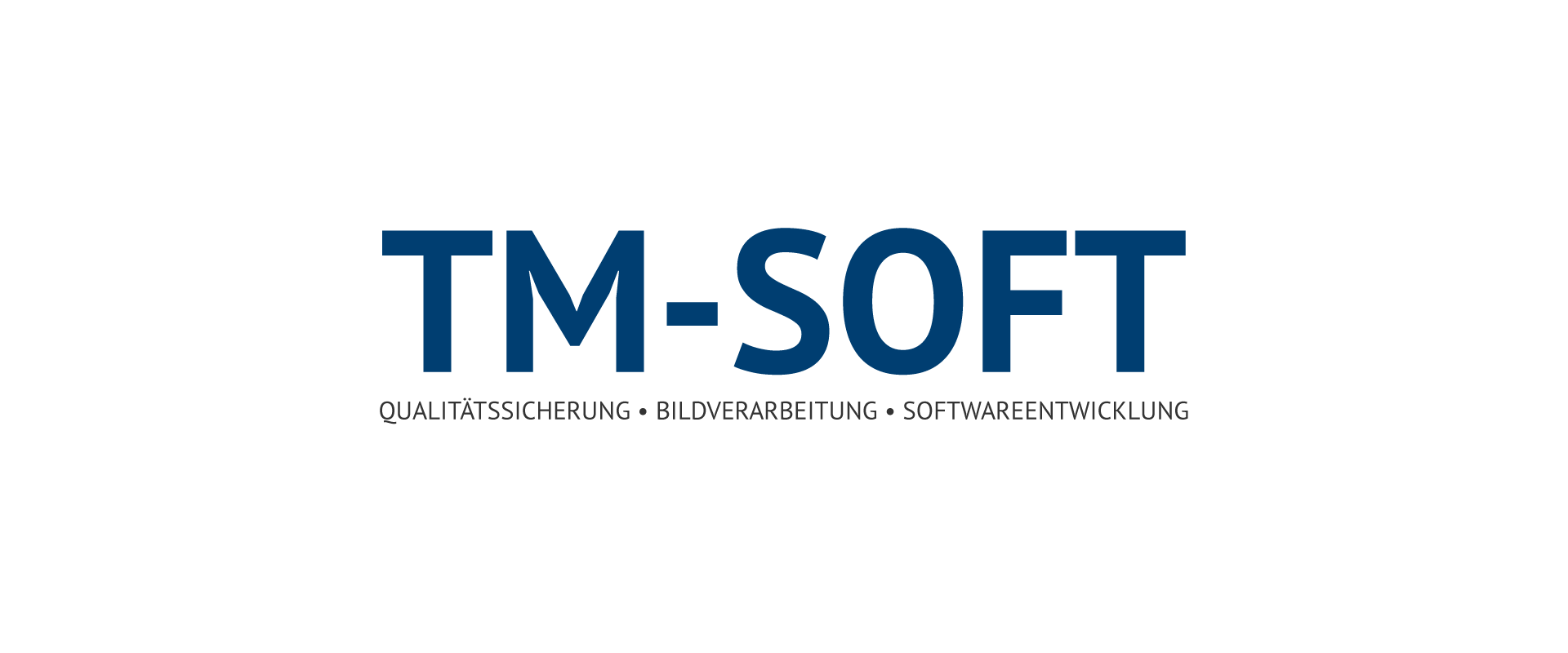 Logo TM-Soft