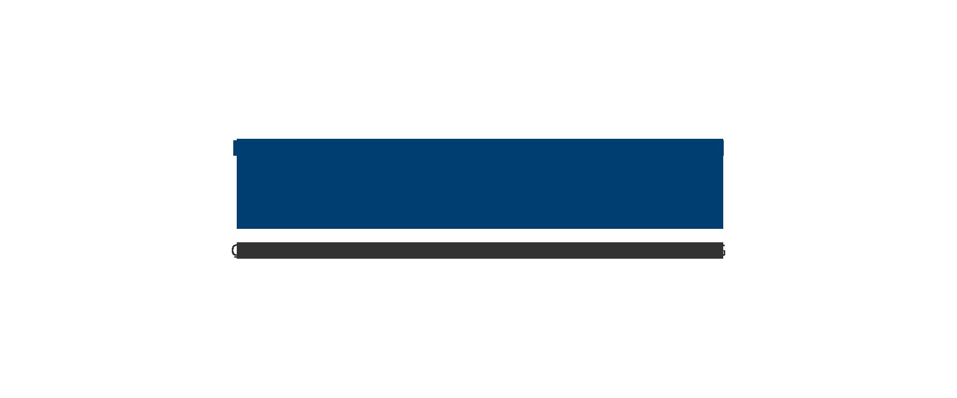 Logo TM-Soft