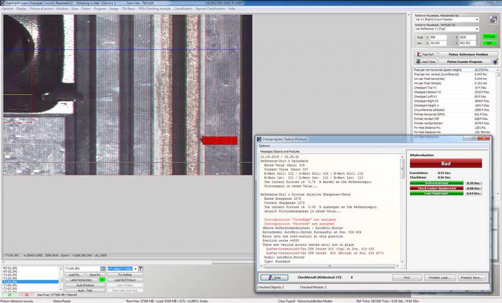 Lunkerprüfung-3_1200x724px_000002-1024×618
