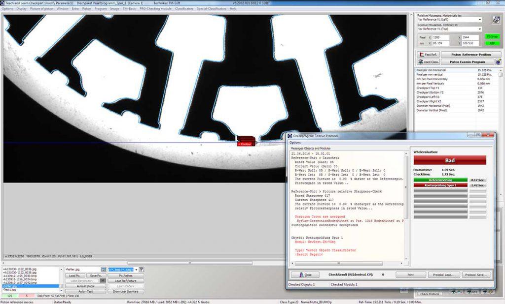 Telezentrische-Prüfung-Bild-2_-1200x724px_000001-1024×618